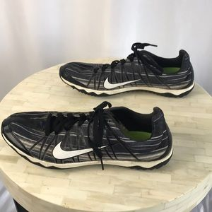 Nike Zoom Rival XC Track Running Cleats - Size 8.5